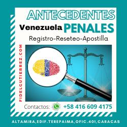 antecedentes penales reseteto recuperacion clave cambio correo venezuela-min