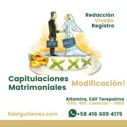 modificacion capitulaciones matrimoniales-8