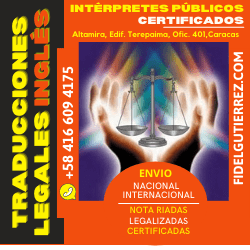 traducciones legales ingles caracas venezuela9