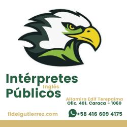 interpretes publicos de ingles en venezuela-8