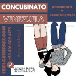 concubinato definicion y caracteristicas-8