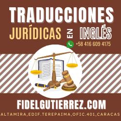 traducciones juridicas en ingles9