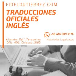 traducciones oficiales en venezuela de ingles-8