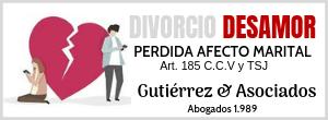 Gutierrez&Asociados